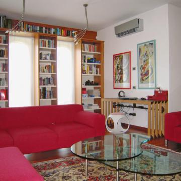 News archivi vanoncini progettazione di interni bergamo milano bresciavanoncini - Interior design bergamo ...